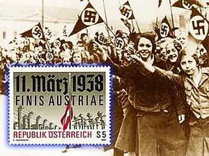 arbeitslos melden österreich