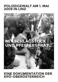 Kpö Oberösterreich Linksruckzuck