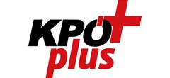 kpoeplus logo