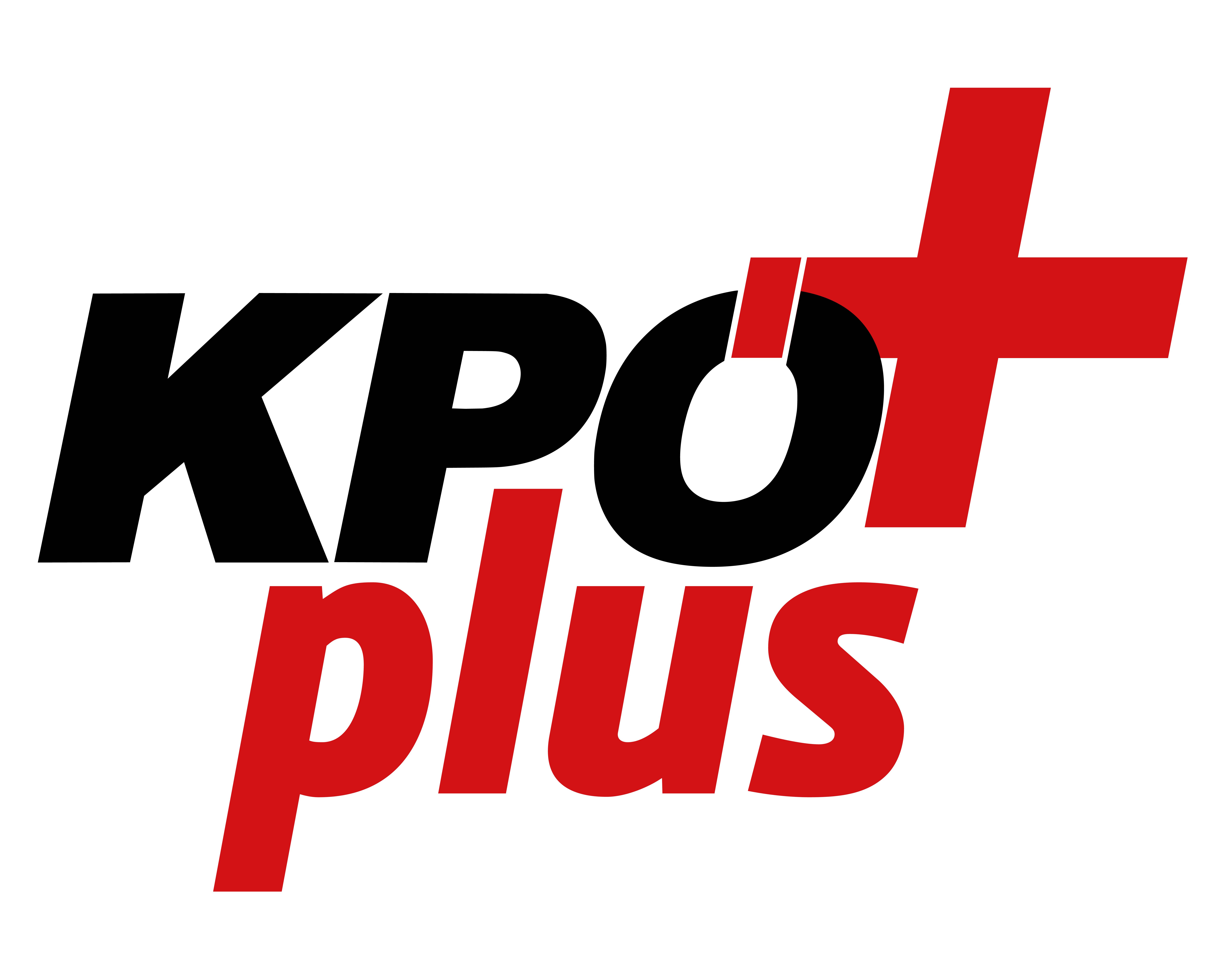 Logo KPÖ PLUS