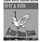 Programmatik der KPÖ 2004-2014