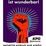 """Broschüre """"Widerstand ist wunderbar!"""""""