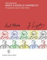 Marx & Engels Handbuch