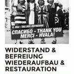 Widerstand & Befreiung, Wiederaufbau & Restauration Die KPÖ im Jahre 1945 - Eine Dokumentation